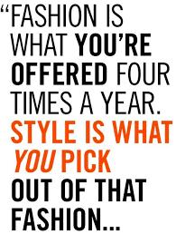 Minimalistisk garderobe, kapsel garderobe, minimalisme, capsule wardrobe