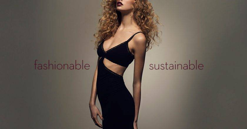 bæredygtighed, bæredygtig, kapsel garderobe, minimalisme, capsule wardrobe